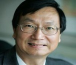 Shein Chung Chow