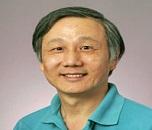 Chih-Chang Chu
