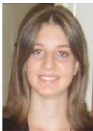 Elena Landoni