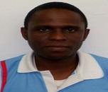 Oladapo Michael Olagbegi