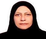 Sedegeh Malek Mohammadi
