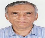 Wasif Ali Khan