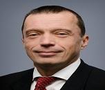 Oleg V. Tcheremissine