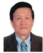 Ting-Chao Chou
