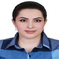 Shima Haghani