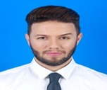 Duraid Al-Midfai