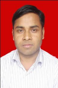 Niraj Khatri Sapkota
