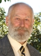 Miroslav Tolar
