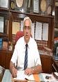 Vinod Sachdev