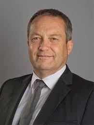Pierre-Yves Morvan
