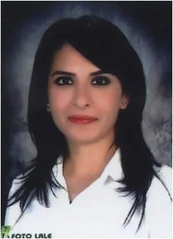 Zehra AYDIN