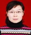 Lina Zhao