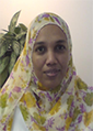 Suhair Abdalla Khalil Abdallah