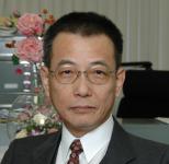 Hironori Tsuchiya