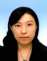 Reiko Suzuki