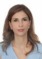 Roula M Abdel Massih