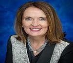 Marianne O'Shea