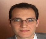 Mohamed Ahmed Bahaa Eldin M. M. Hussein