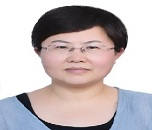 Xiao-yan Wang
