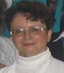 Dafina Kuzmanovska