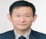 Yasuo Imanishi