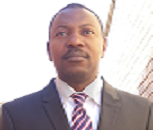 Eugene Jamot Ndebia