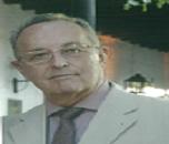 Guido C Mora
