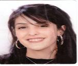 Haia Nasser