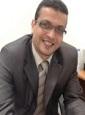 Hesham Khalid Rashid Mousa