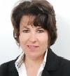 Sonia Hammami