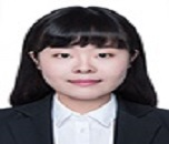 Wenqing Feng