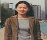 Yanning Liu