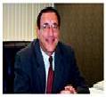 Eric J. Addeo