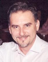Kostas Demadis