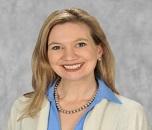Nicole Powell,