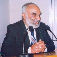Parameshwar P. Iyer