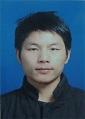 Wangjun He