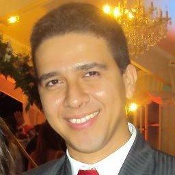 Jefferson Ribeiro