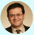Roberto Magnani