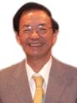 Dr. Ho-Shong Hou