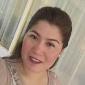 Marietta B. Albina