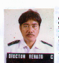 Renato C. Diocton