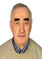 Anatoly Uzdensky