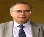 Ayman Tourbah