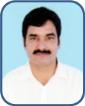 Bashir Ahmad Sanaie
