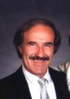 José L.Ochoa