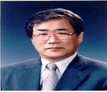 Myung Koo Lee