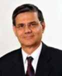 Safa Shehab