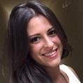 Natalia Rodriguez  Alvarez