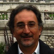 Pietro Balbi